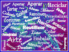 REMEXER COM ARTE NASCEU EM 02/01/2011