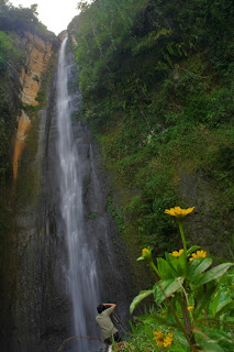wisata alam, wisata alternatif, objek wisata kulon progo, air terjun, air terjun sidoharjo samigaluh