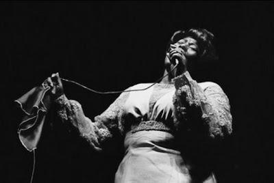 Jazz Of Thufeil - Ella Fitzgerald.jpg