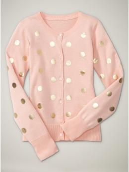 http://www.polyvore.com/bun_in_oven_nahhh_jk/collection?id=1448870
