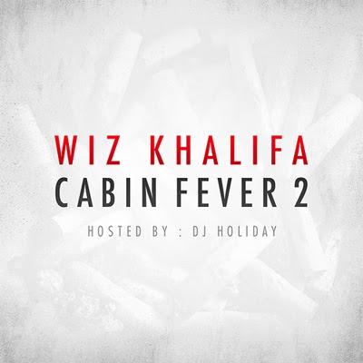 Wiz Khalifa - STU