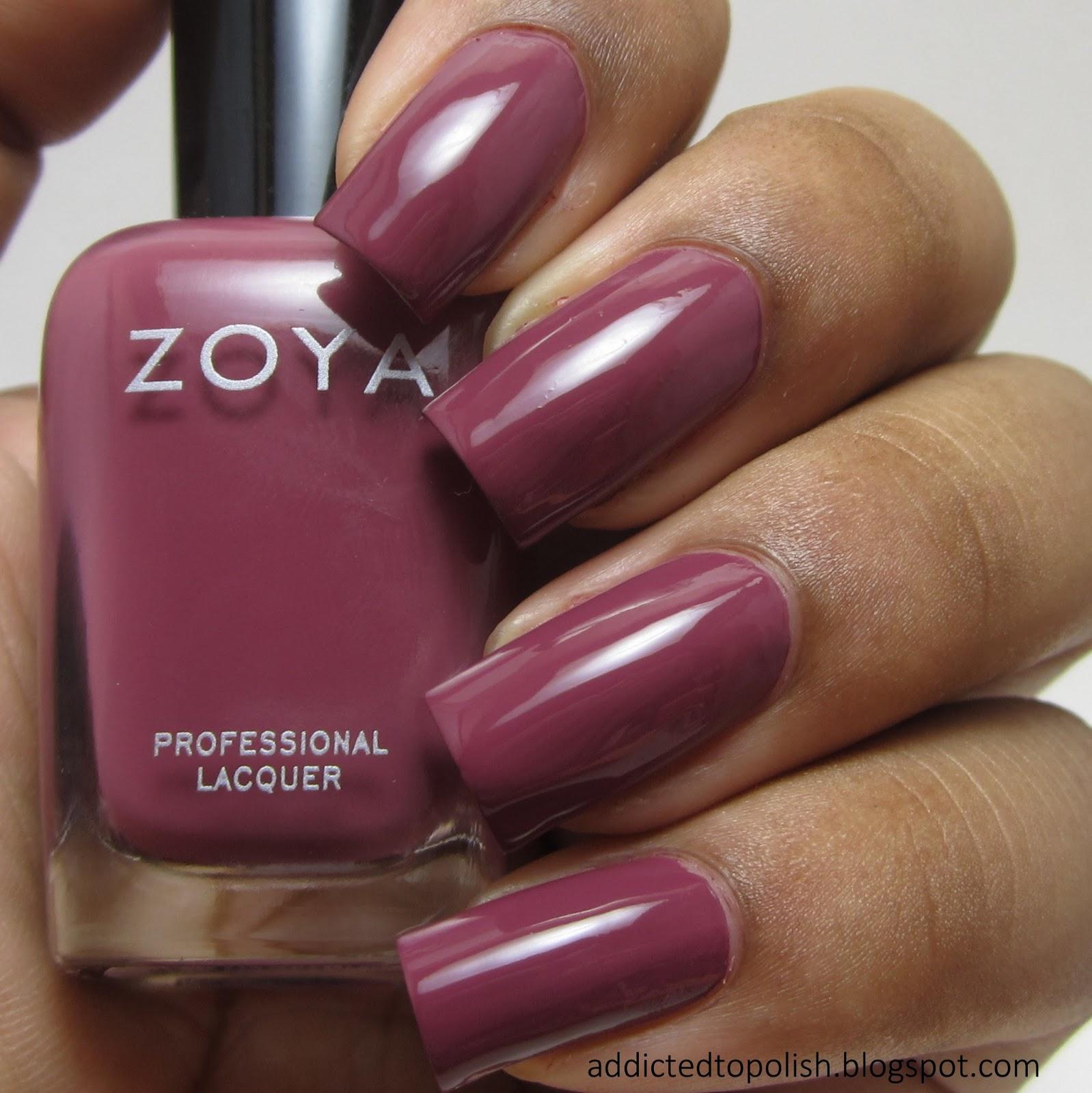zoya-naturel-deux-aubrey