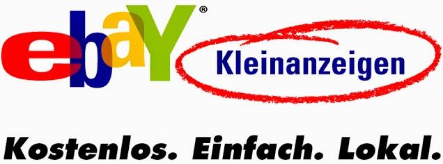 http://kleinanzeigen.ebay.de/anzeigen/s-bestandsliste.html?userId=2300827