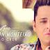 Em entrevista exclusiva, Robinson Monteiro fala de seu ministério