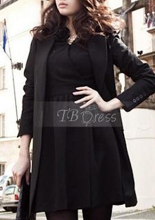 http://www.tbdress.com/product/Classic-Mid-Length-Black-Lapel-Womens-Blazer-11395590.html