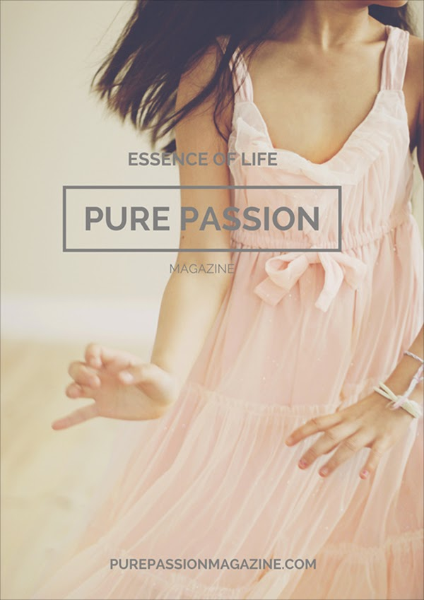 http://issuu.com/purepassionmagazine/docs/2_numer
