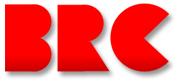 Jual Pagar BRC Murah Harga Pabrik, wiremesh, bronjong dll