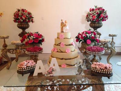 casamento junino, casamento julino, casamento temático, mesa do bolo