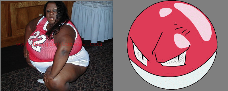 Evento Cospobre Pokemon-cosplay-fail