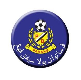 Piala Malaysia 2014