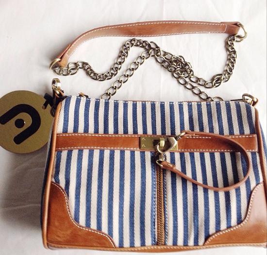 striped bag, nila anthony, target, olive pants, zara, pink blouse, fashion, outfit