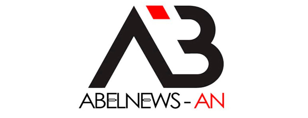 AbelNews-AN