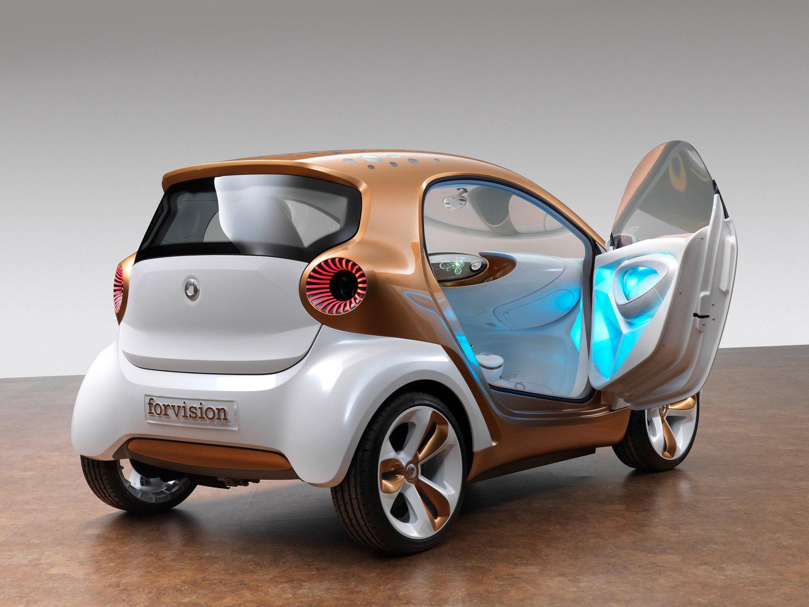 http://1.bp.blogspot.com/-LYoAicKVrsE/TmJ738B2AtI/AAAAAAAAAx8/AR3cmr-NrM8/s1600/smart_forvision_Concept_2011_car-desktop-wallpaper_4.jpg