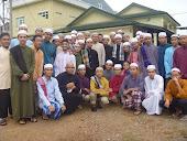 Sweet Memory AT Baitu Qurra'