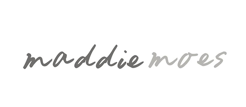 Maddie Moes