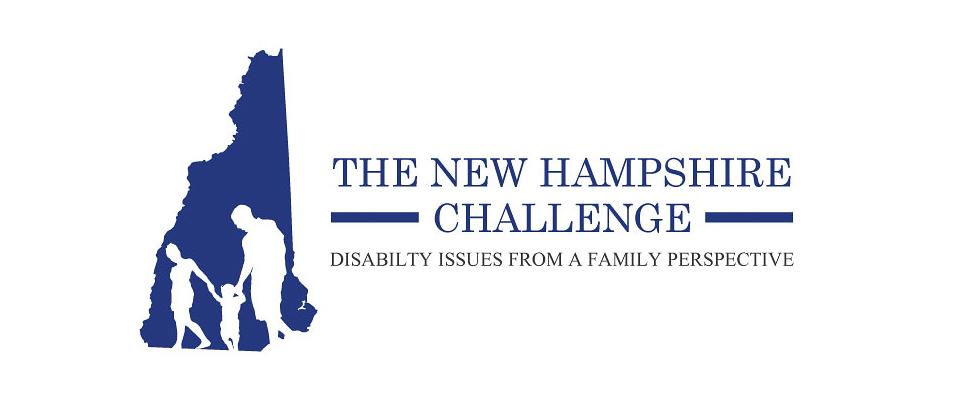 The NH Challenge