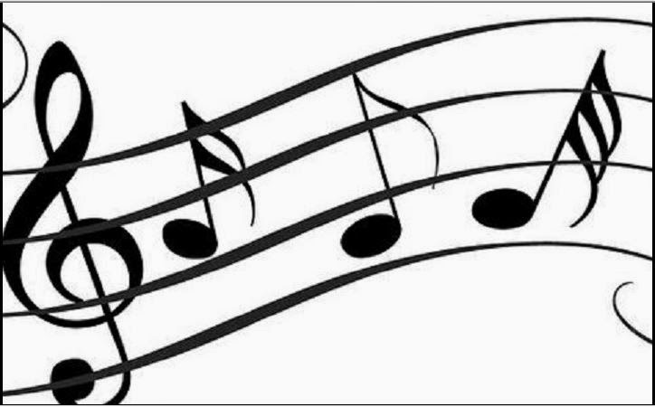 μουσικά