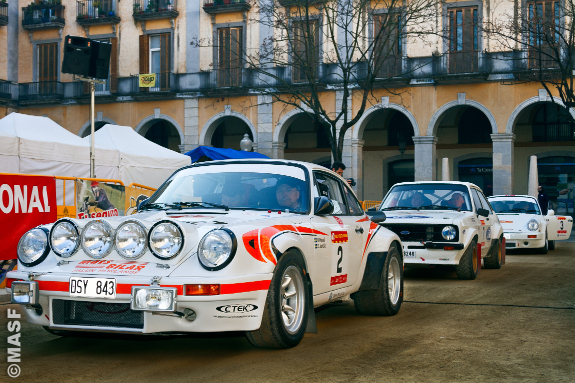 http://www.redbubble.com/people/masf/works/11758661-rally-costa-brava-1?p=greeting-card