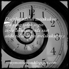 disiplin-diri-waktu