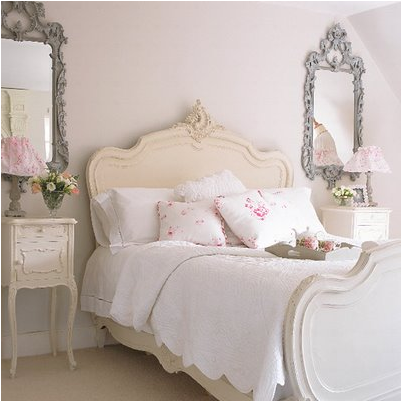 French Bedroom Design | Bathroom Latest Collections