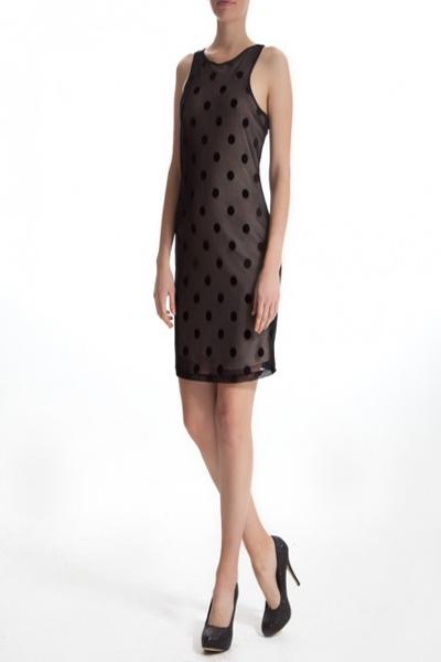 koton yeni sezon 2013 elbise-27