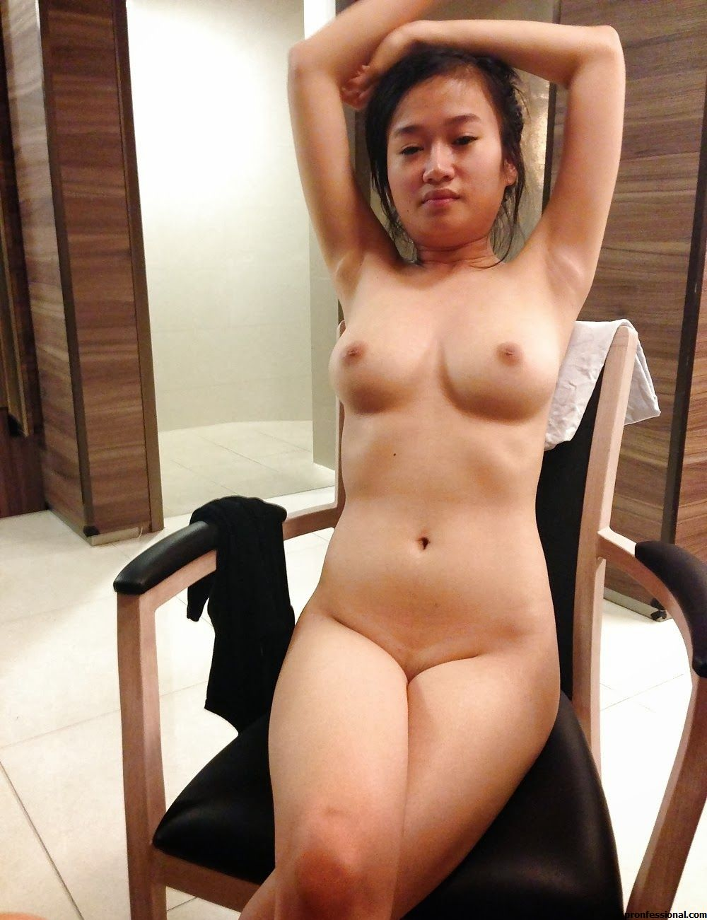 Hot pinay porno pictures good