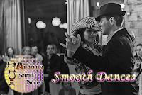 Smooth Dances