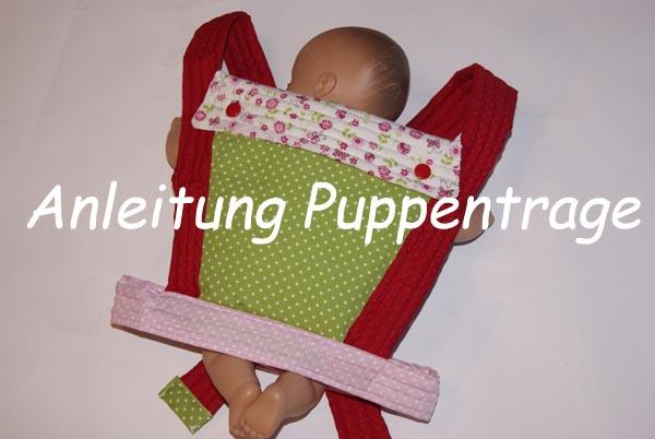 http://frutzelei.blogspot.de/2013/05/puppenbauchtrage-nahen.html