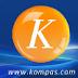 PT Kompas Cyber Media