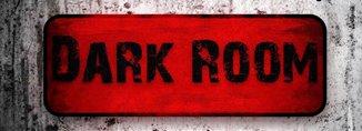 """George Alexander – Operațiunea """"DARK ROOM"""" - Rețea imensă de podofili în Norvegia și Europa!"""