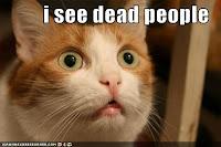 dead_people_Cat.jpg