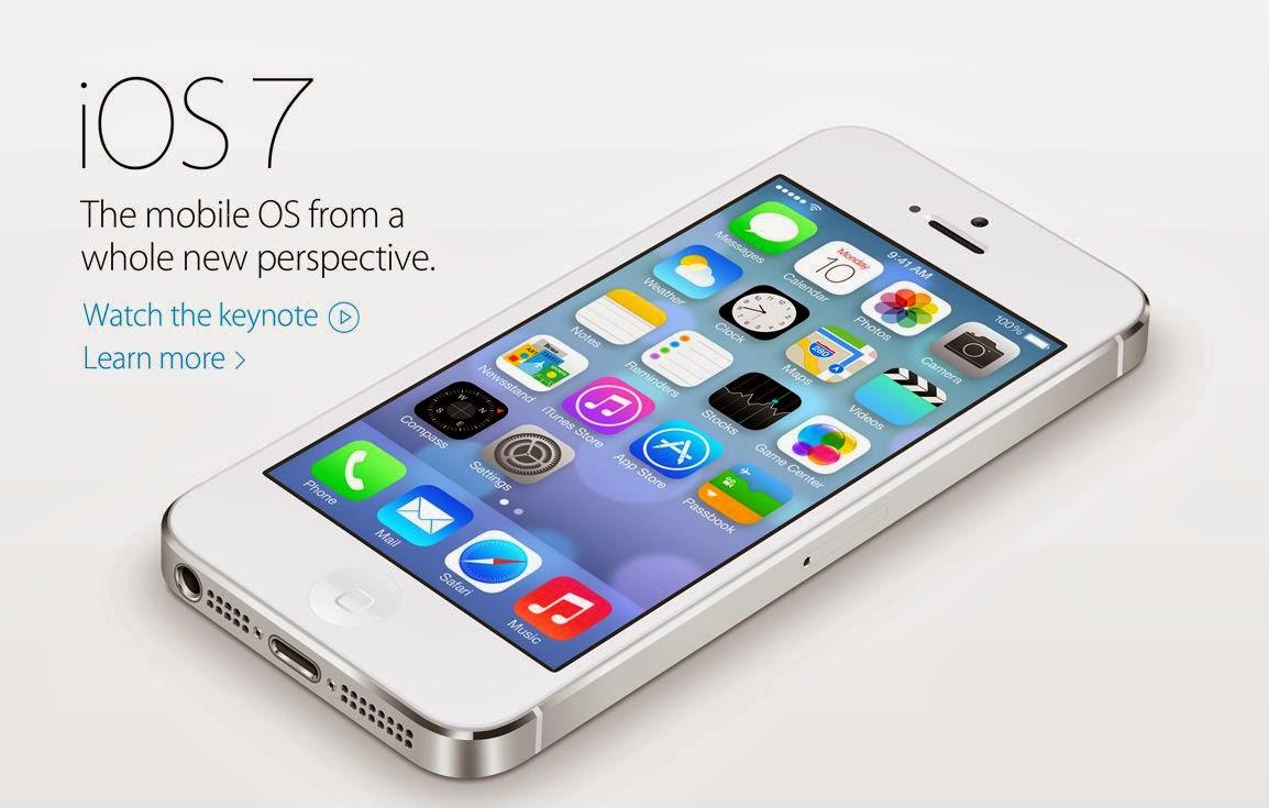 meilleur vpn gratuit iphone se