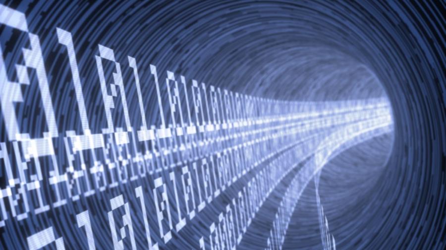 Quản lý việc sử dụng bộ nhớ của MySQL