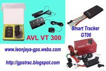 Mau pasang GPS Tracker / Pelacak Mobil?