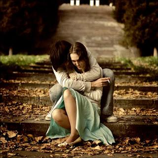 Gambar Gambar Romantis