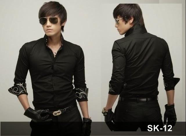 http://jaketanime.com/korean_style/kemejakorea/kemejahitam_koreanstyle