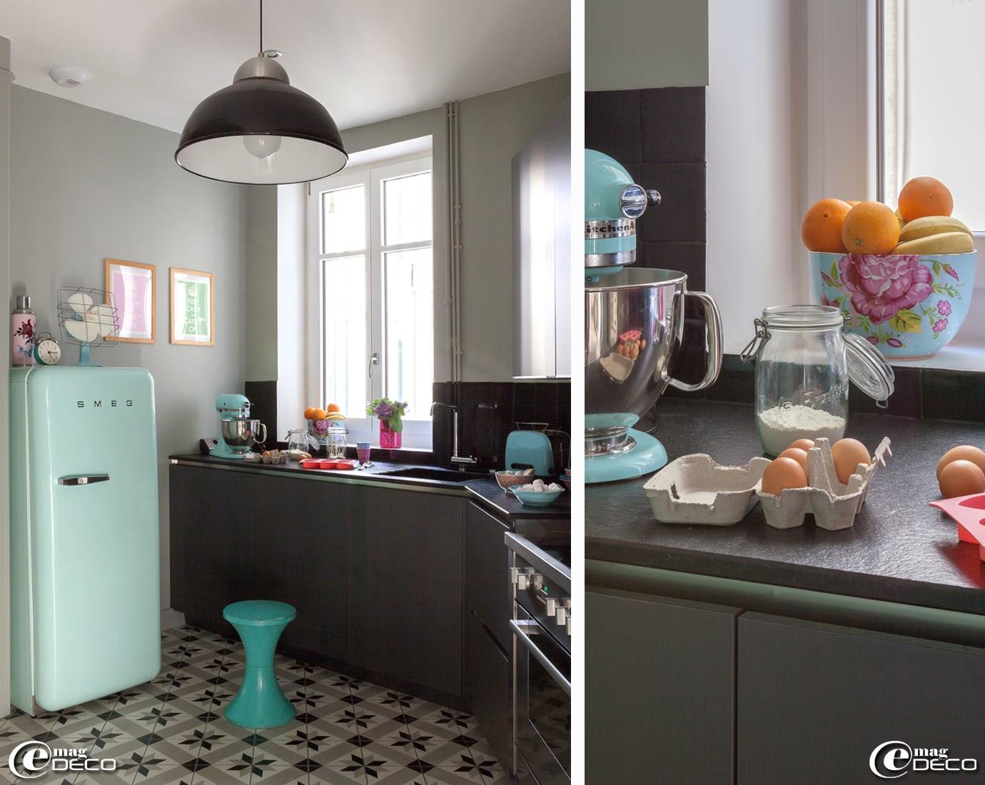 die wohngalerie januar 2014. Black Bedroom Furniture Sets. Home Design Ideas