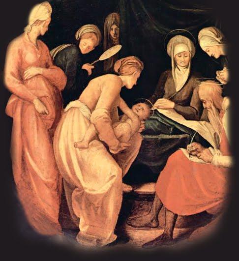 Nascita di Giovanni Battista dans immagini sacre hp_nat_john_baptist_09_sp