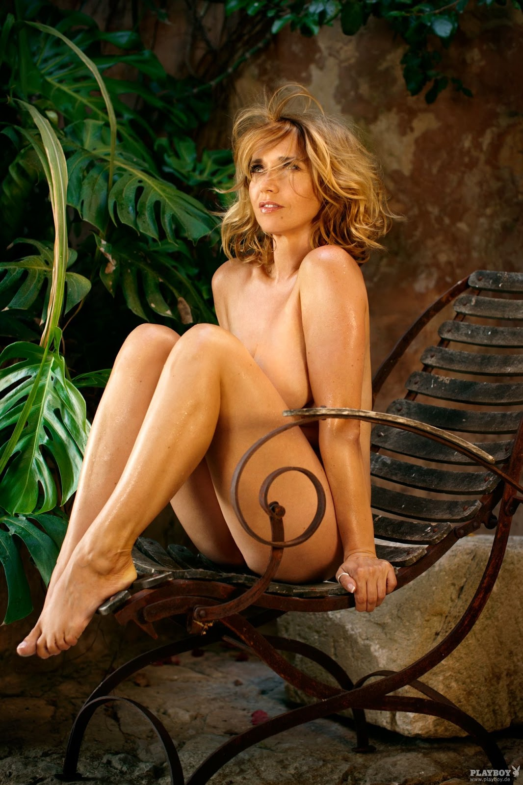 Tina Louise Nude Naked - Hot Girls Wallpaper