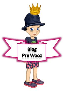 * Parcerias do Blog *