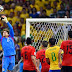 Brazil 2014 World Cup: Brazil vs. Mexico Wednesday 18-6-2014 - Video