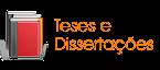 Banco de Teses (2006 até hoje)