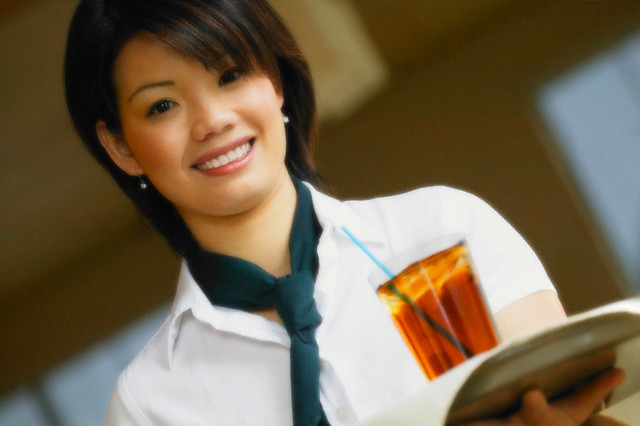 filipino hospitality A focus on compassion & empathy among hospitality staff has always been a  secret to hospitality and tourism customer service that is yet to be.