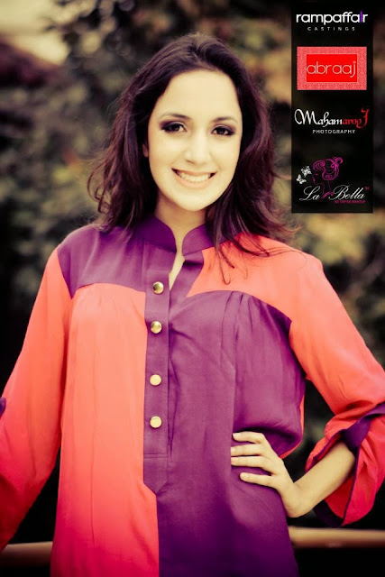 Abraaj-Winter 2013-2014 Women Clothes Collection By Fashion She9
