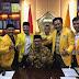 Golkar Deklarasikan Ridwan-Daniel Cagub Jabar