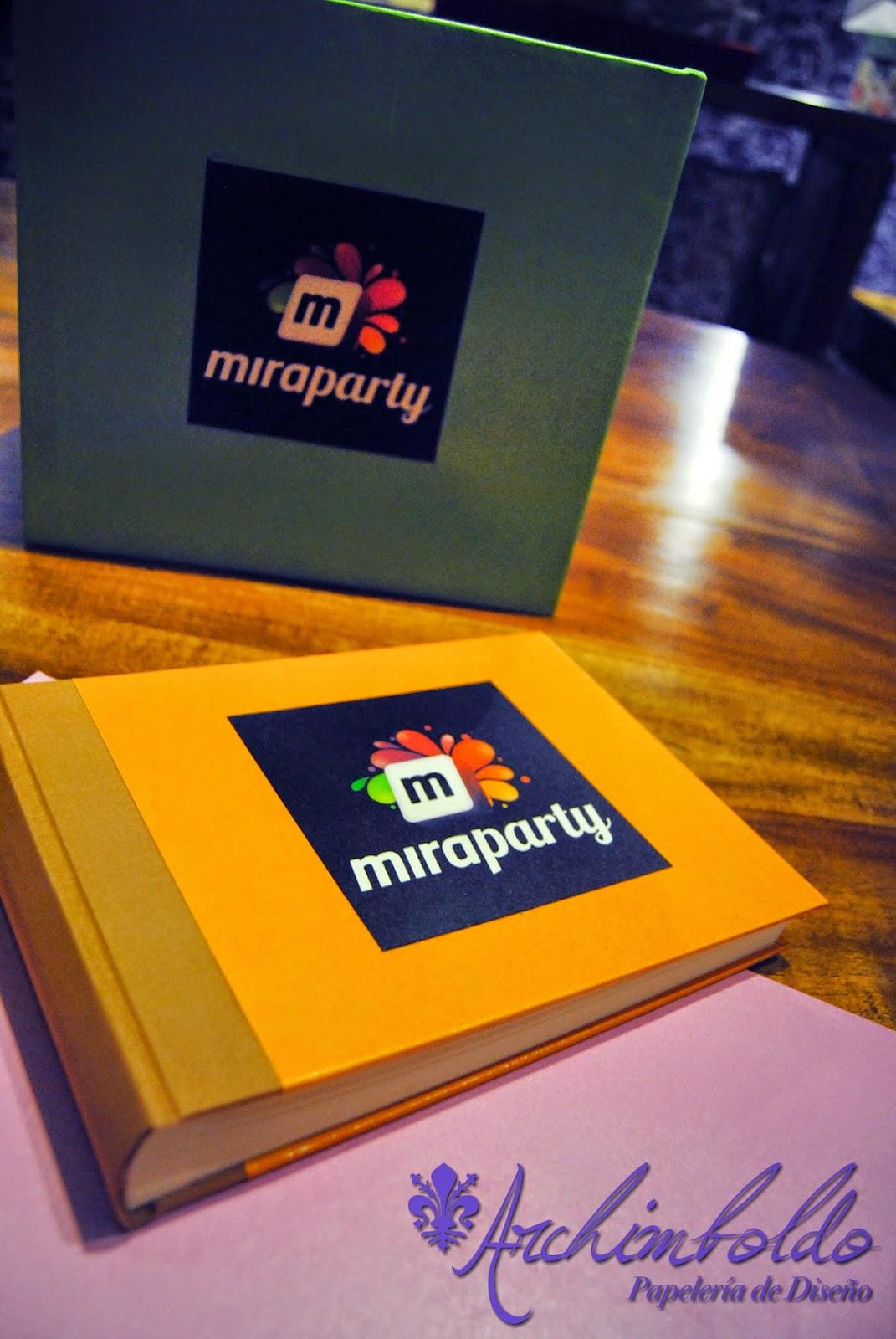 miraparty
