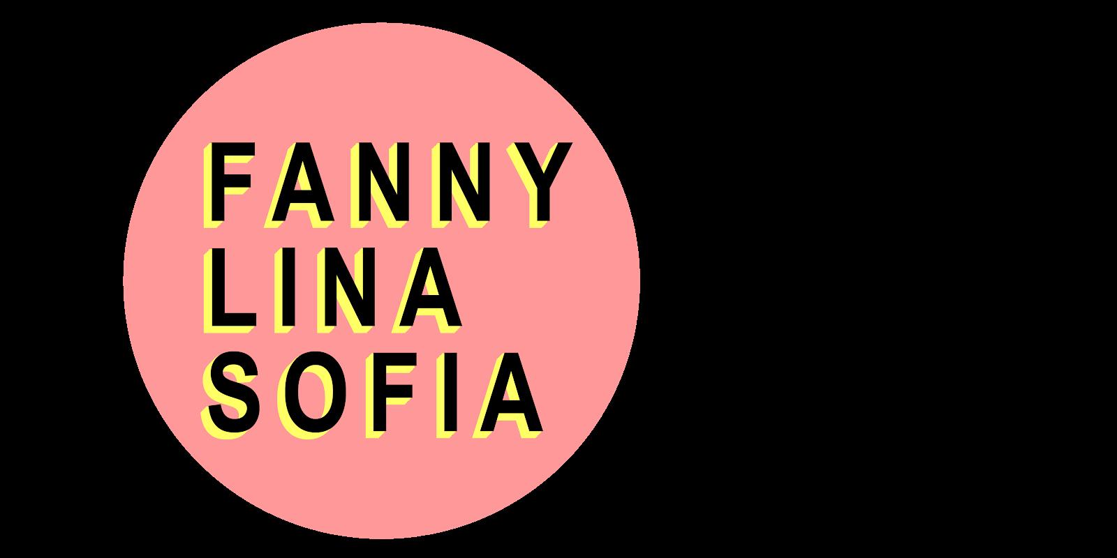 FANNY LINA SOFIA