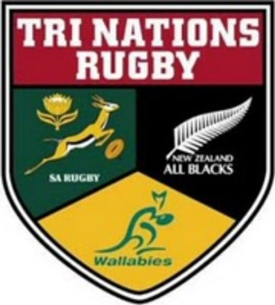Tri-Nation Rugby Live Telecast