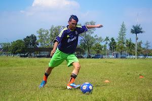 Pelatih / COACH