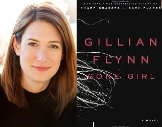 Gone Girl Gillian Flynn Synopsis